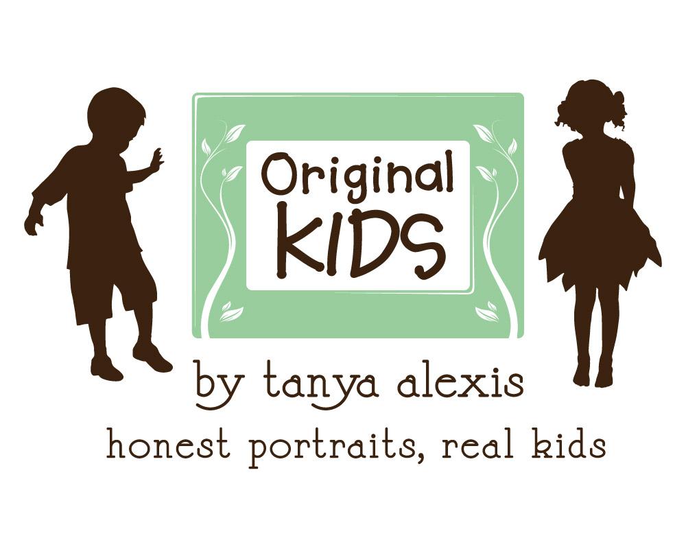 OK-logo1-2c-hires