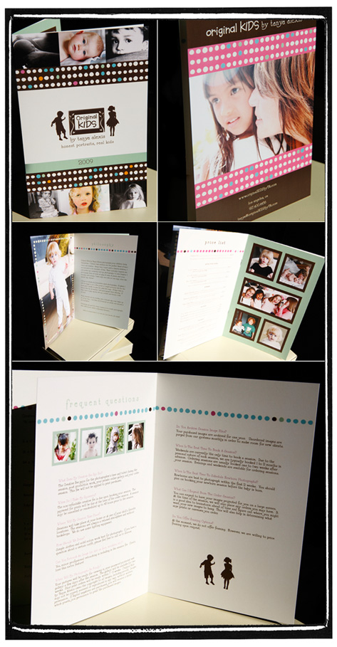 info_booklet