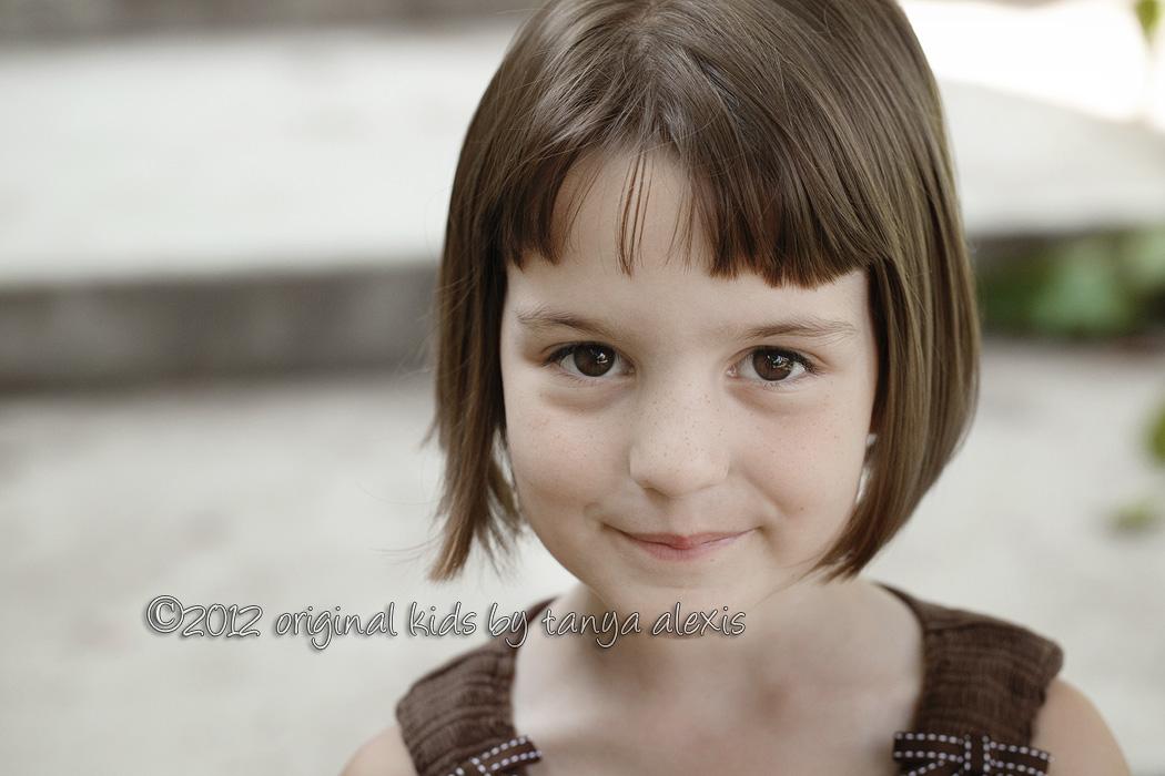 Pasadena Chid Photographer Childrens Photographer Blog Los