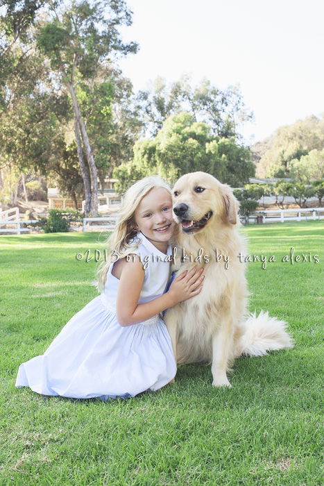 pacific palisades child photographer | original kids by tanya alexis