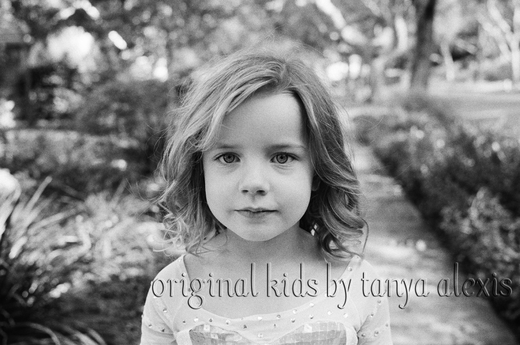 original kids by tanya alexis | Pasadena Family Photographer
