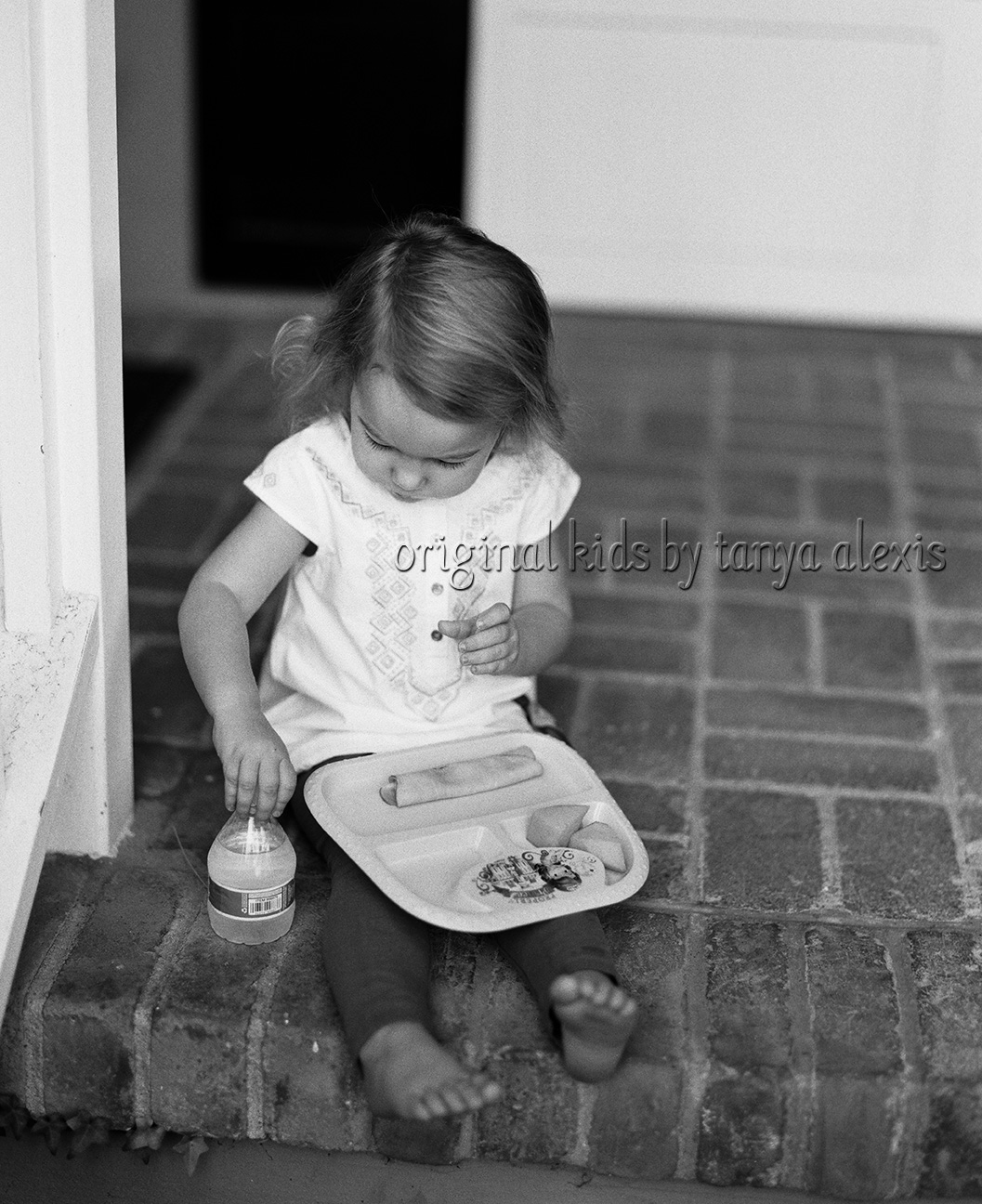 original kids by tanya alexis | Pasadena Child Photographer