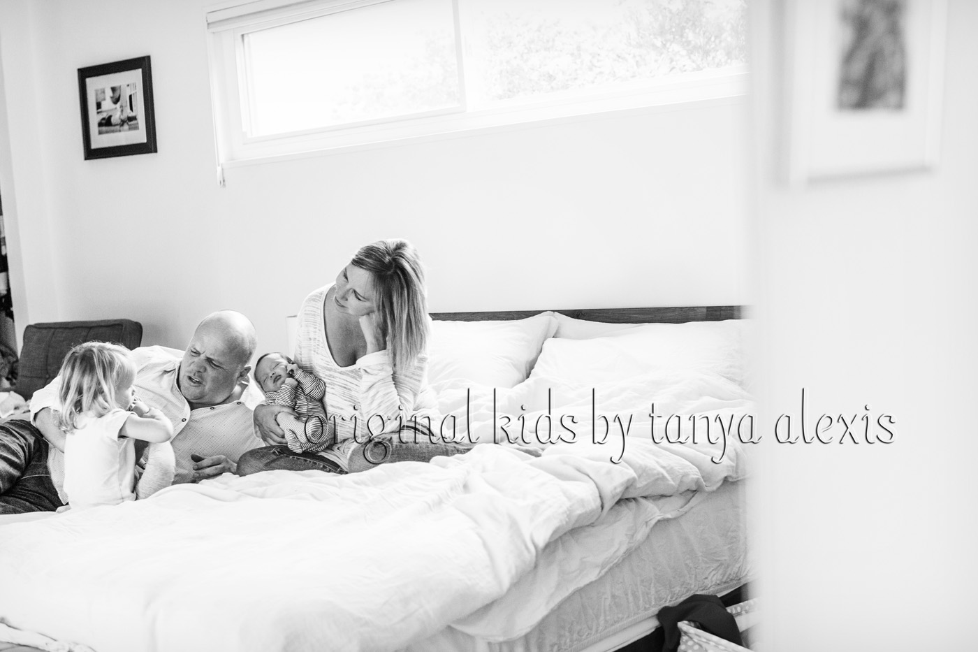 original kids by tanya alexis | Los Angeles Child Photographer